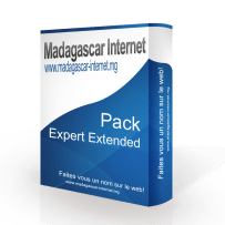 Expert Extended