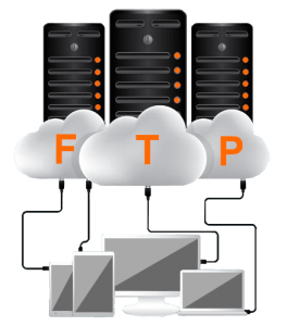 FTP madagascar internet