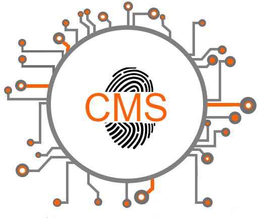 sécurisation CMS Madagascar-internet